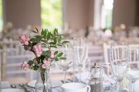 style-wedding